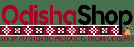 Odisha Shop