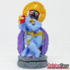 Lord Jagannath Krishna Avatar Idol For Puja Gifting Car Dashboard Home Decor