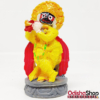 Lord Jagannath in Krishna Avatar With Bansi For Puja Home Decor Gifting Vehicle Dashboard