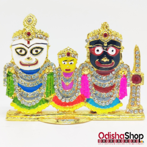 Lord Jagannath 9
