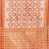 Odisha Handloom Ikat Tie & Dye Handloom Women's Cotton Saree From Odisha Shop