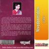 Odia Book Nivedanmidam By Pratibha Ray From OdishaShop4