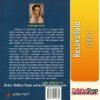 Odia Spiritual Book Rasakallola From Odisha Shop4