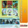 Odia Book Sachitra Sahaja Hindi Shikhya From Odisha Shop4