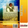 Odia Book Dadi Budha By Gopinath Mohanty From OdishaShop4