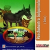 Odia Book Panchatantra Galpamala By Debachandra Mohapatra From Odisha Shop4