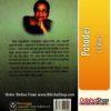 Odia Book Patadei By Binapani Mohanty From OdishaShop4
