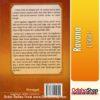 Odia Book Ravana From OdishaShop3