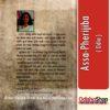 Odia Book Assa-Pherijiba From OdishaShop3