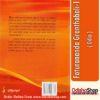 Odia Book Faturananda Granthabali-1 From OdishaShop3