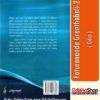 Odia Book Faturananda Granthabali-2 From OdishaShop3