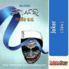 Odia Book Joker From OdishaShop