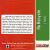 Odia Book Na Hanyate From OdishaShop3